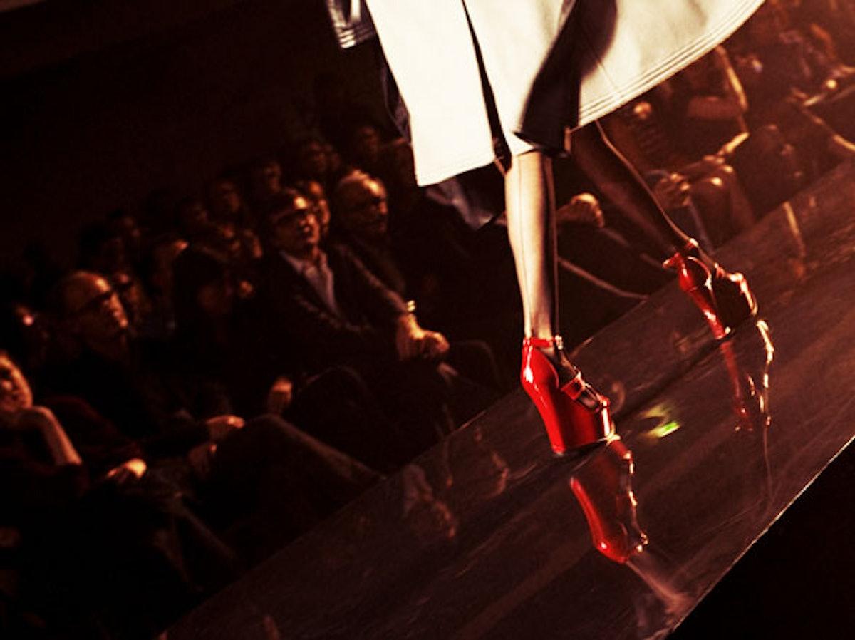 fass-jean-paul-gaultier-fall-2012-runway-12-h.jpg