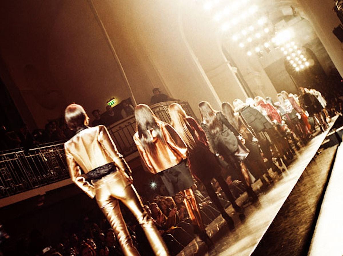 fass-jean-paul-gaultier-fall-2012-runway-16-h.jpg