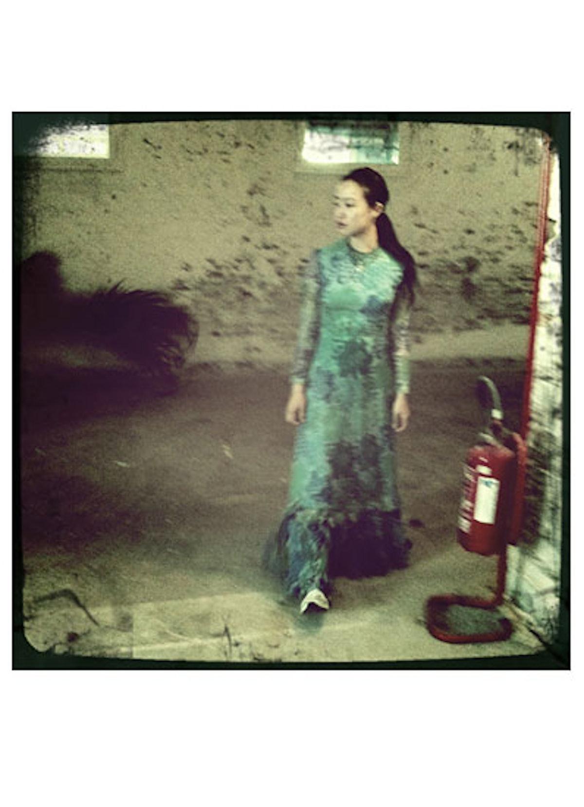 fass-china-it-girl-03-v.jpg