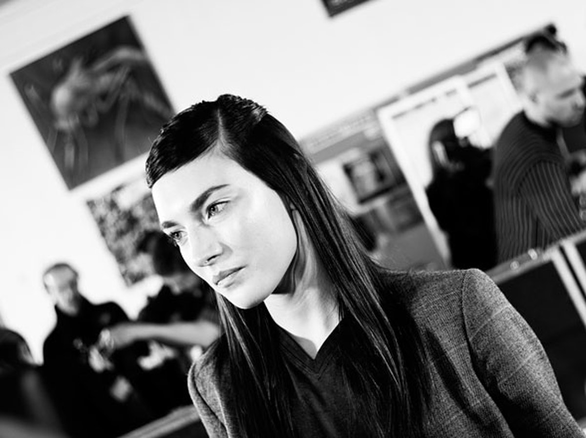 fass-giambattista-valli-fall-2012-backstage-01-h.jpg