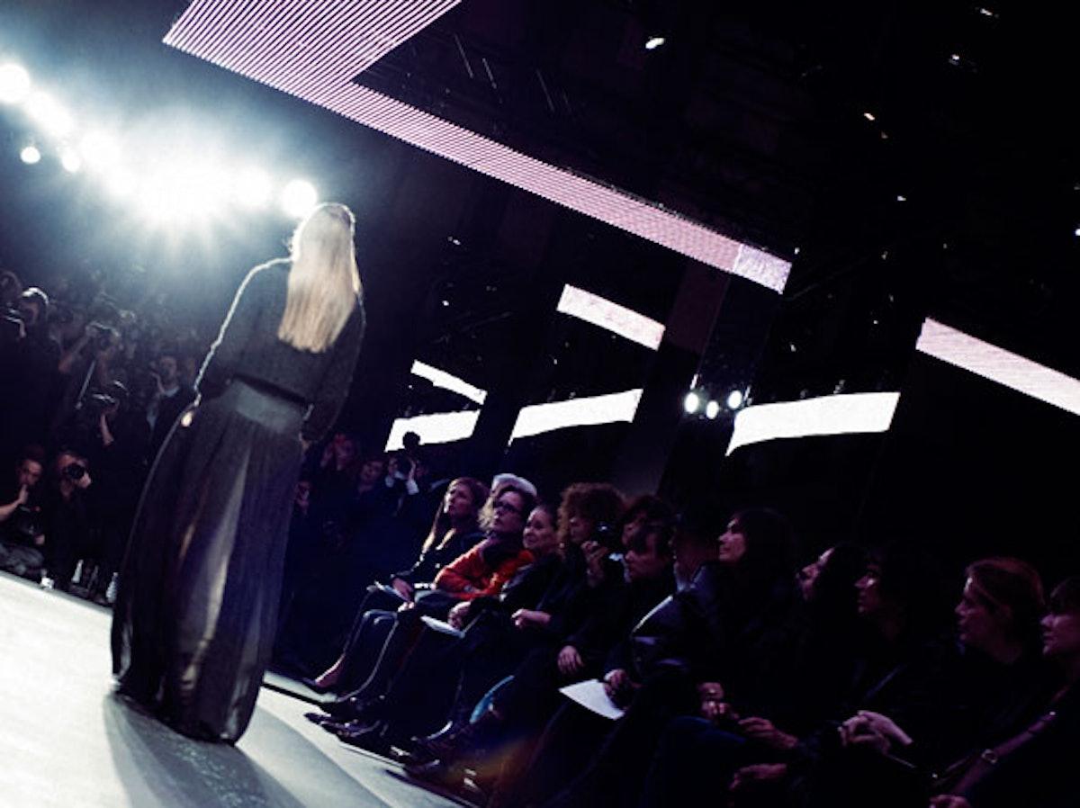 fass-giambattista-valli-fall-2012-backstage-10-h.jpg