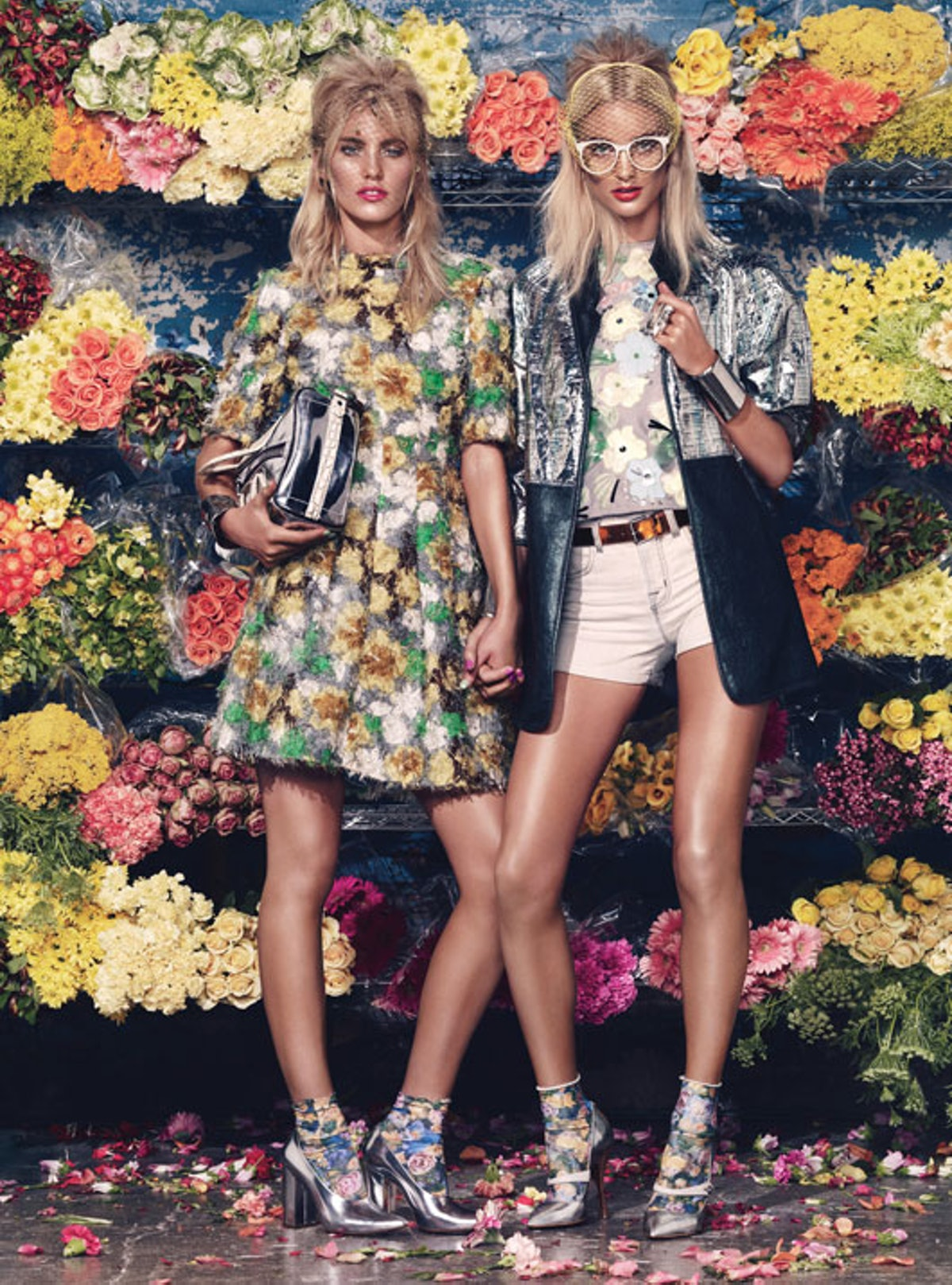 fass-floral-fashion-02-l.jpg