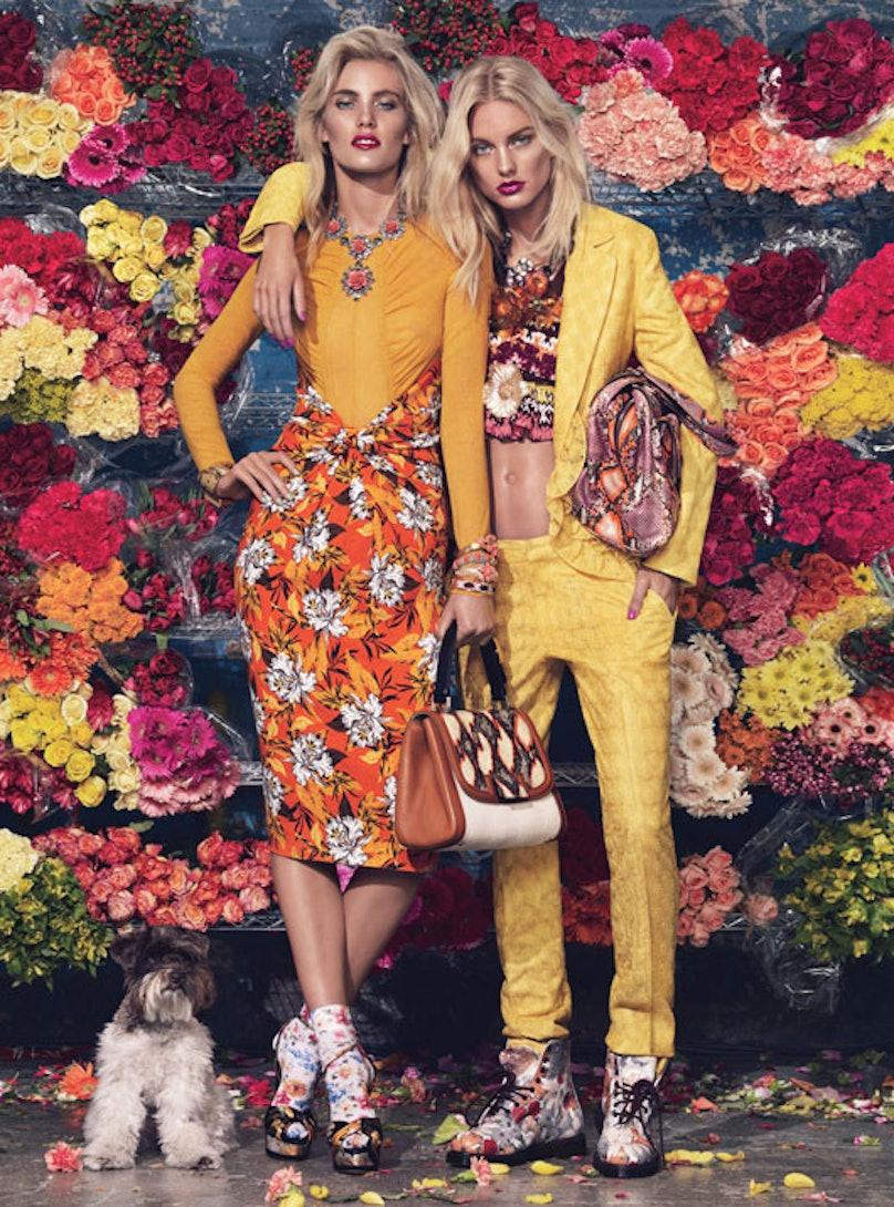 fass-floral-fashion-03-l.jpg