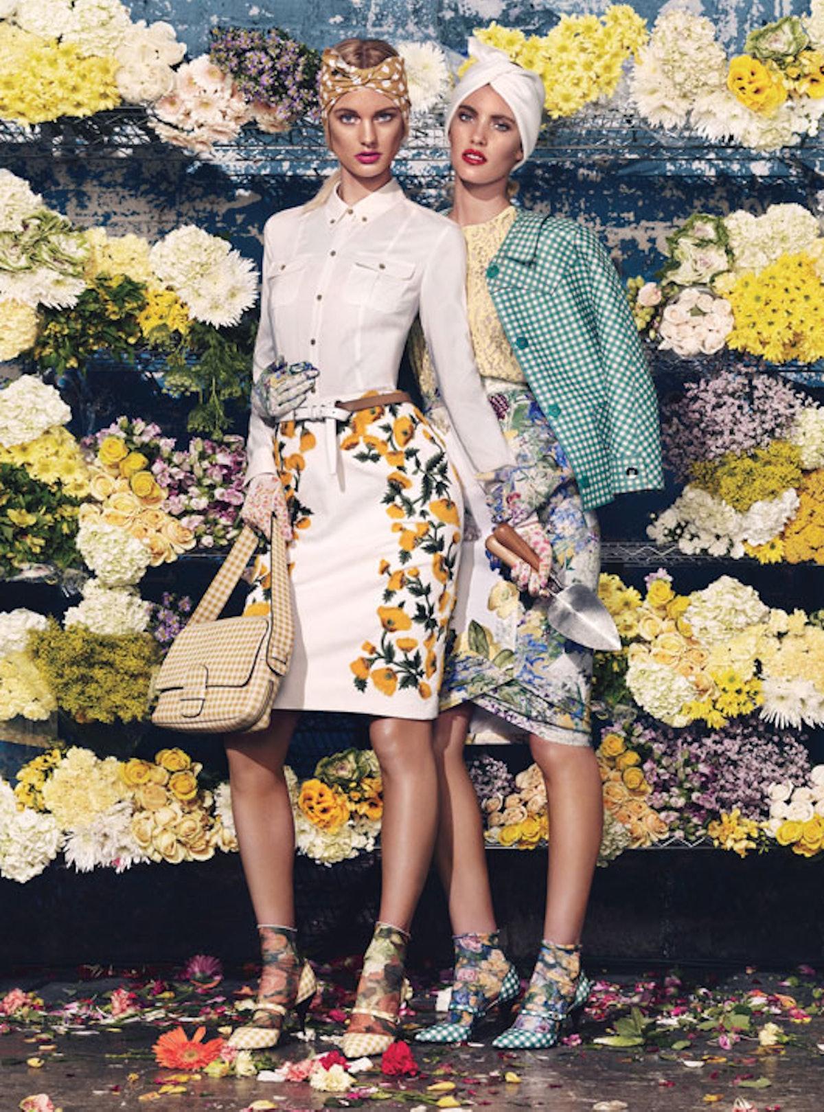 fass-floral-fashion-04-l.jpg