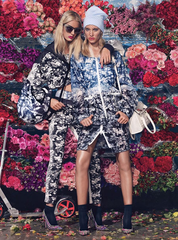 fass-floral-fashion-01-l.jpg