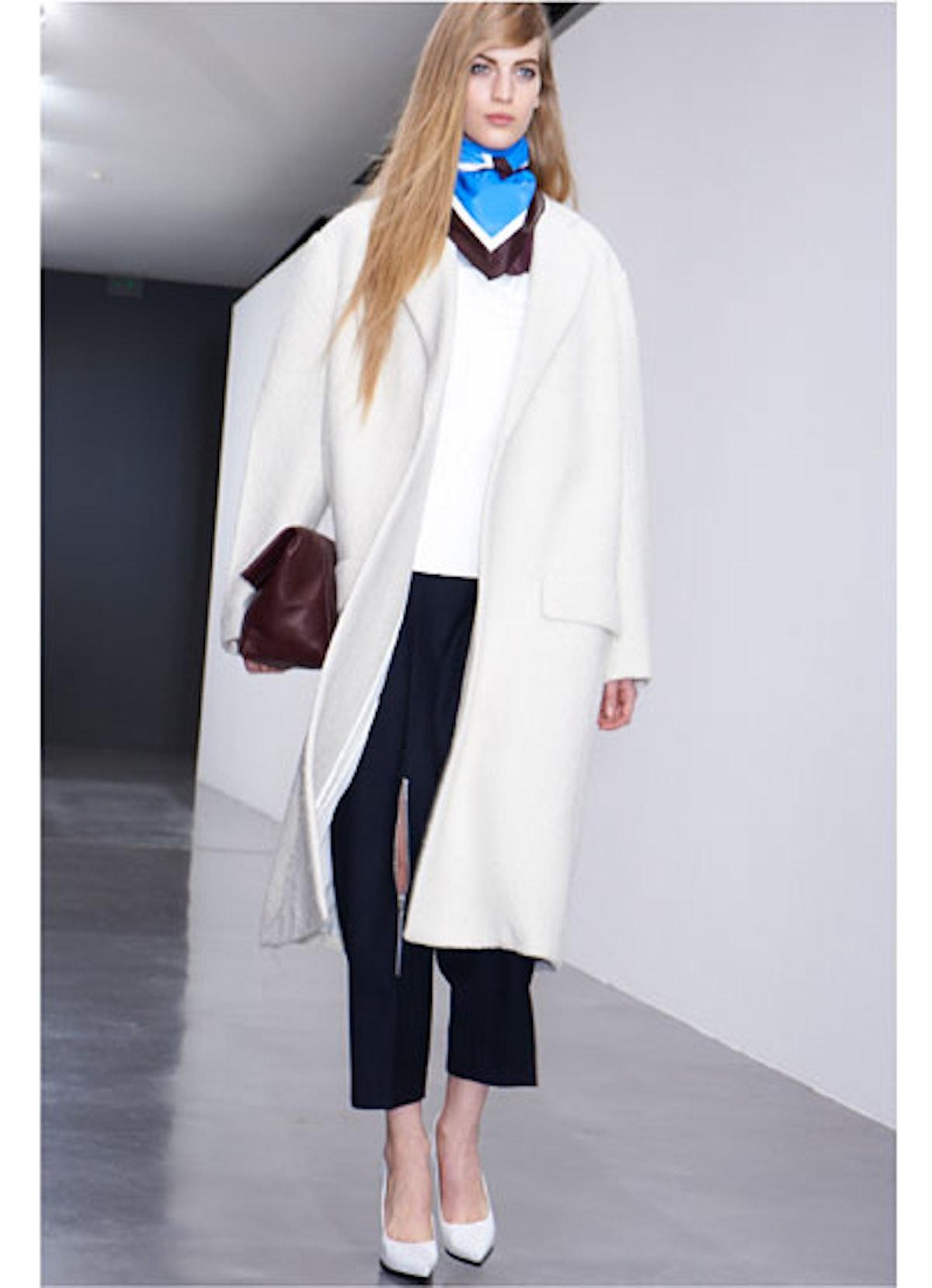 fass-fall-2012-fashion-roundup-02-v.jpg
