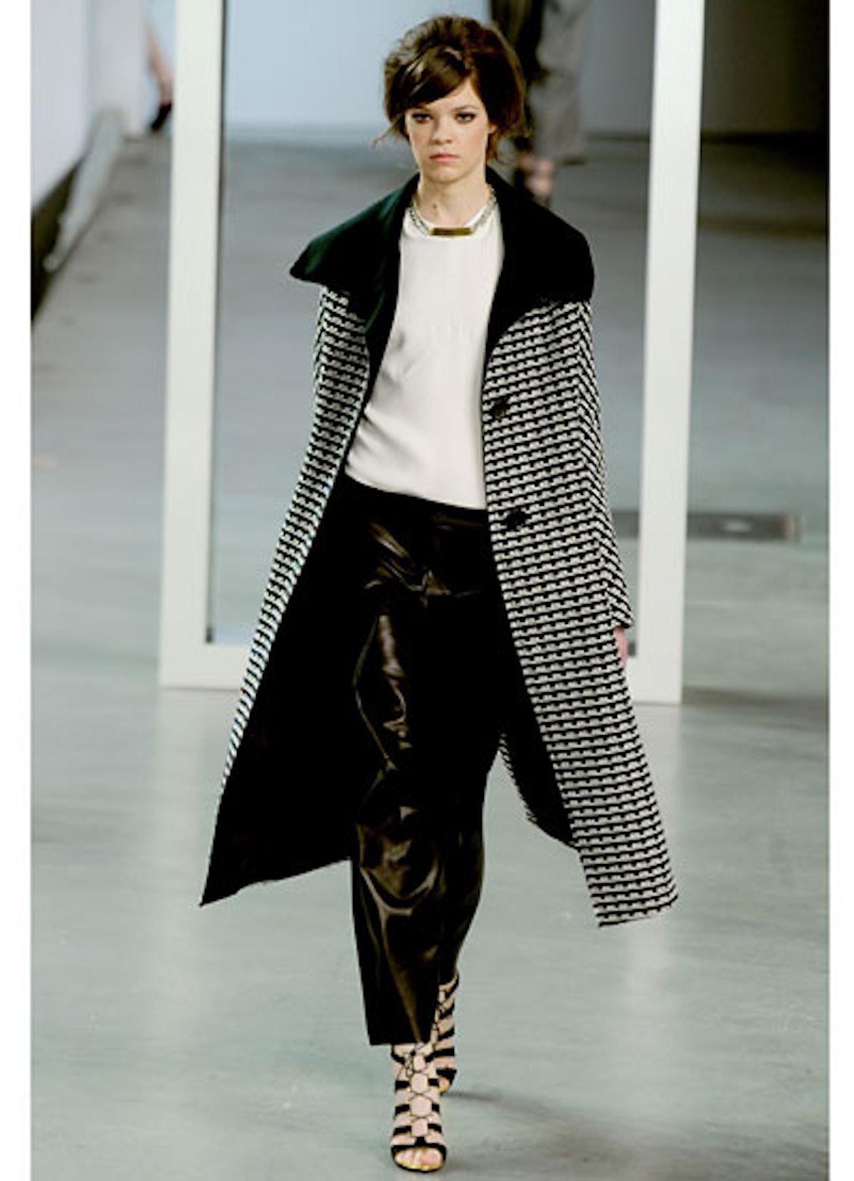 fass-fall-2012-fashion-roundup-04-v.jpg