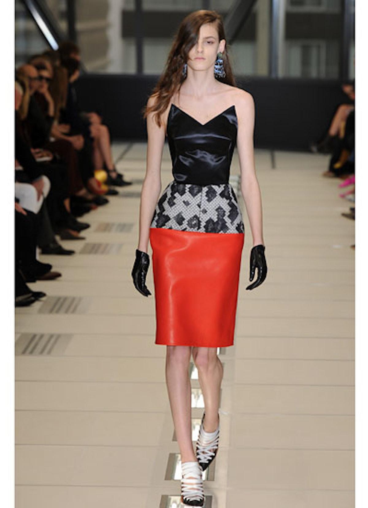fass-fall-2012-fashion-roundup-05-v.jpg