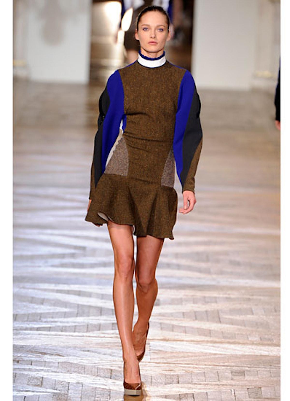 fass-fall-2012-fashion-roundup-06-v.jpg