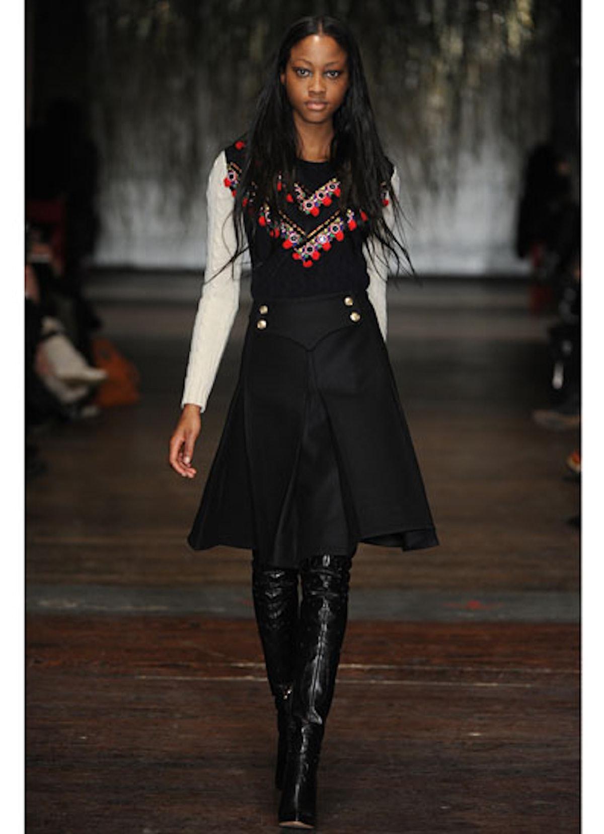 fass-fall-2012-fashion-roundup-07-v.jpg