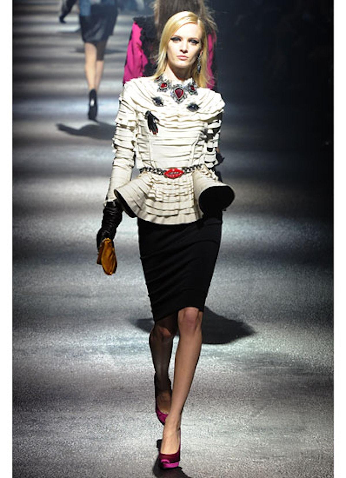 fass-fall-2012-fashion-roundup-10-v.jpg