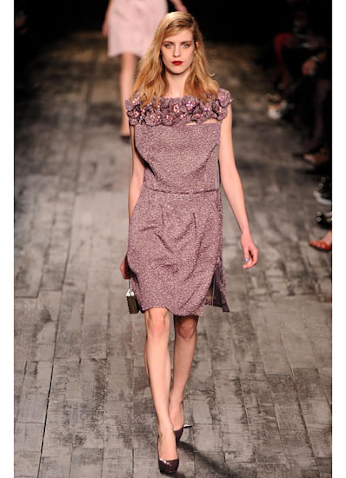 fass-fall-2012-fashion-roundup-09-v.jpg