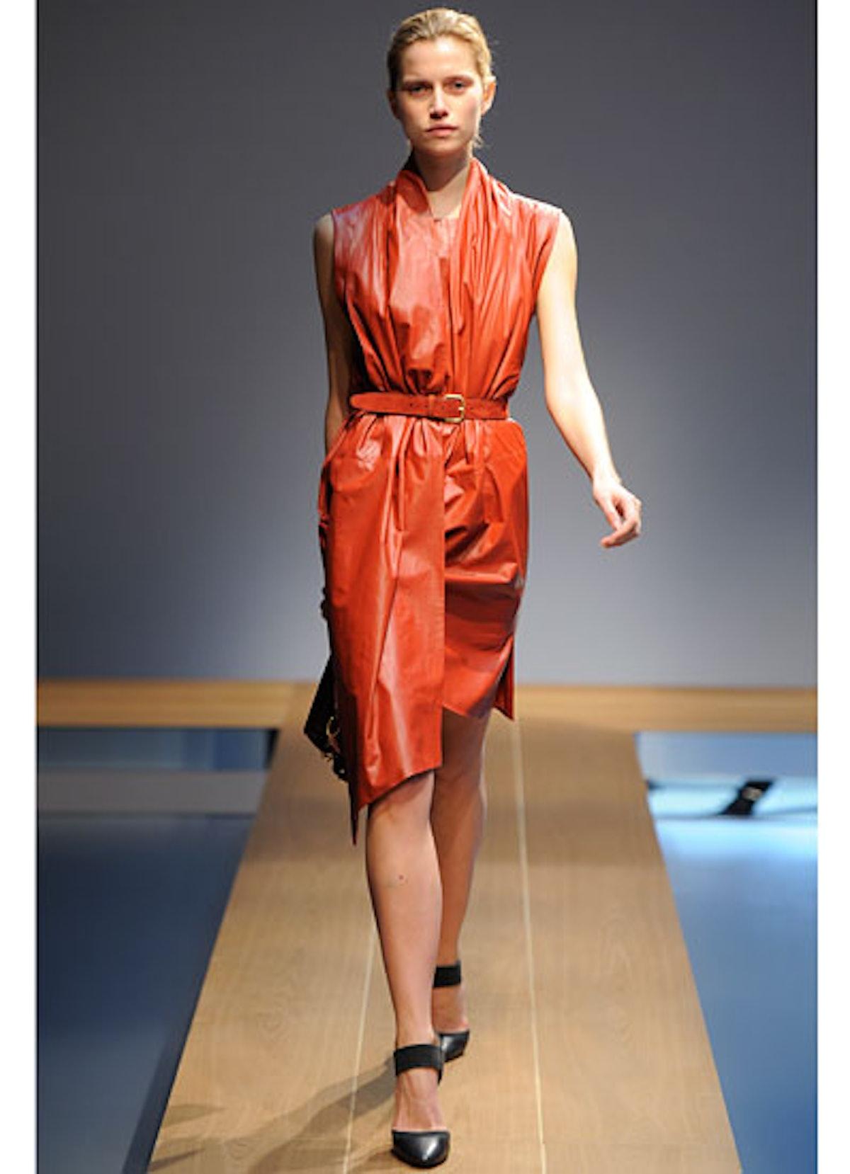fass-fall-2012-fashion-roundup-12-v.jpg