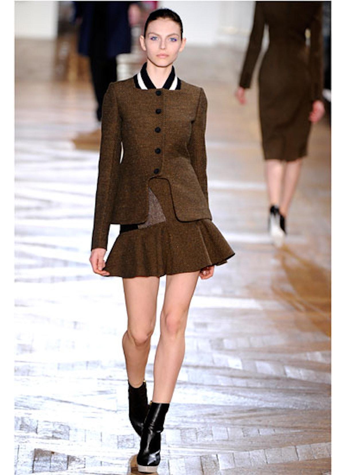 fass-fall-2012-fashion-roundup-11-v.jpg