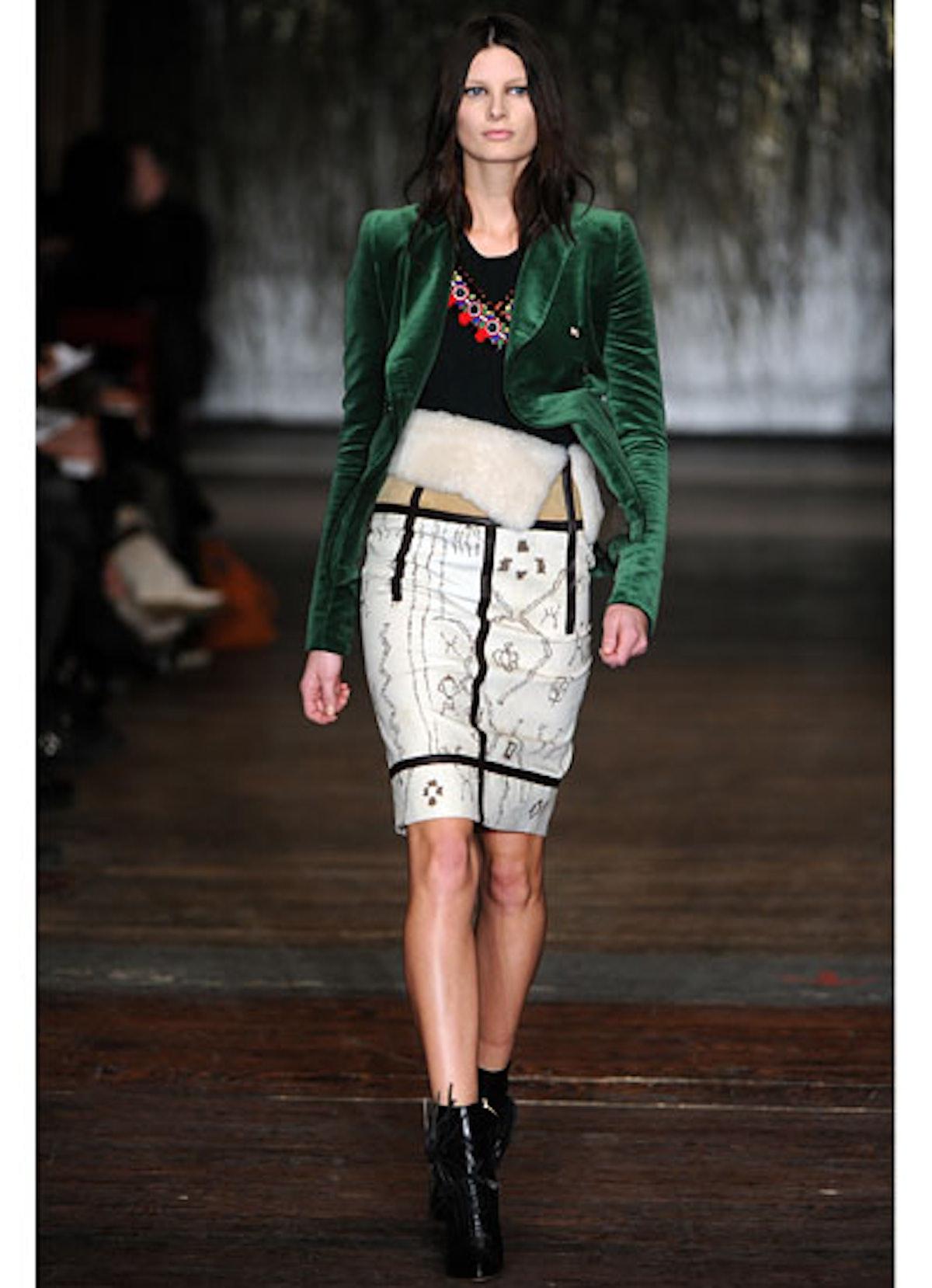 fass-fall-2012-fashion-roundup-15-v.jpg