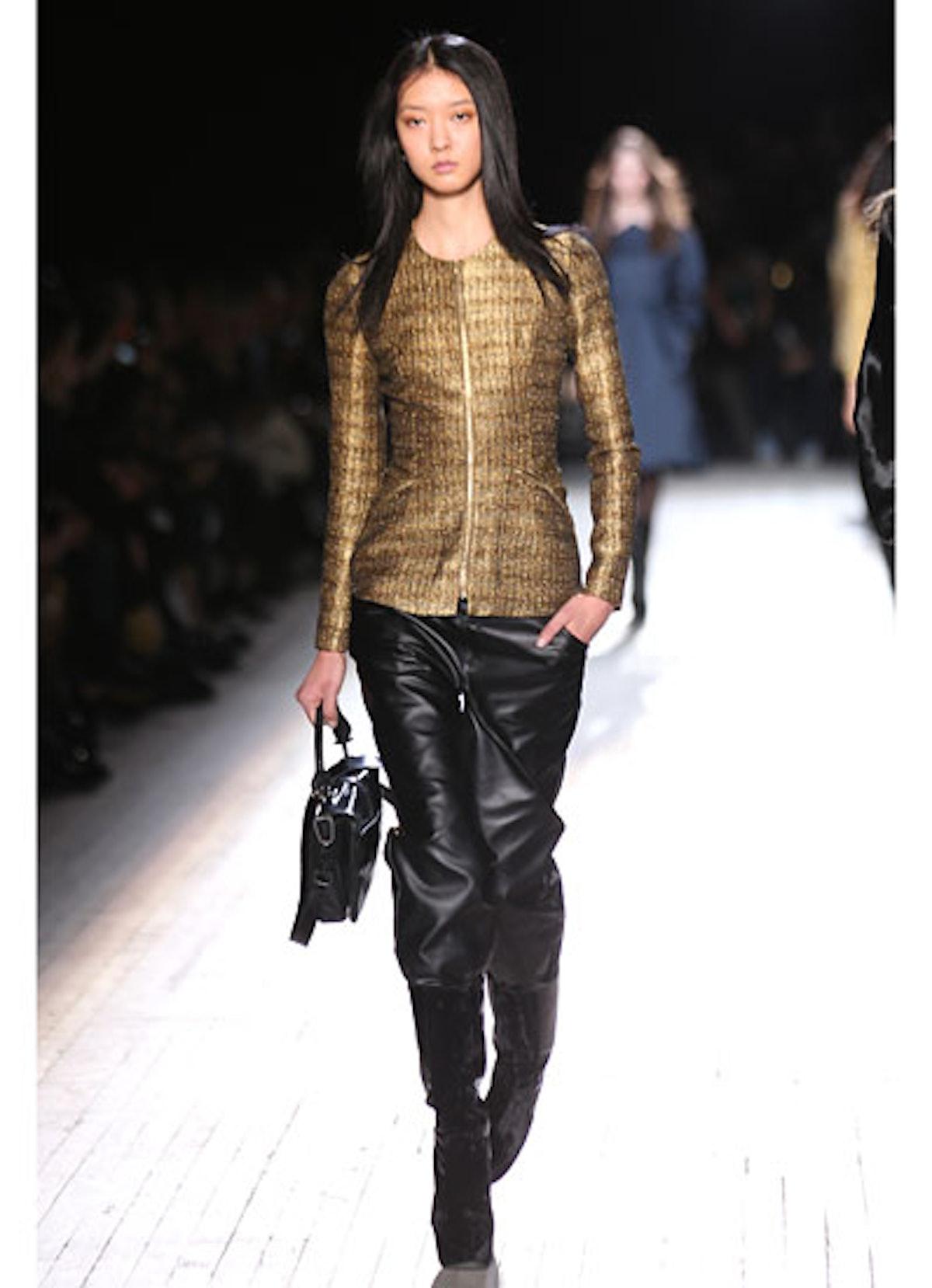fass-fall-2012-fashion-roundup-14-v.jpg