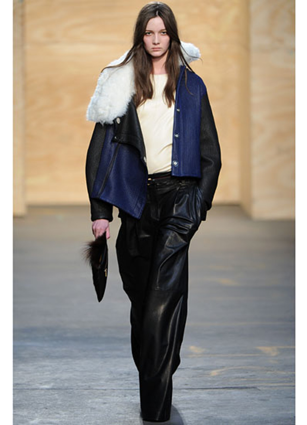 fass-fall-2012-fashion-roundup-18-v.jpg
