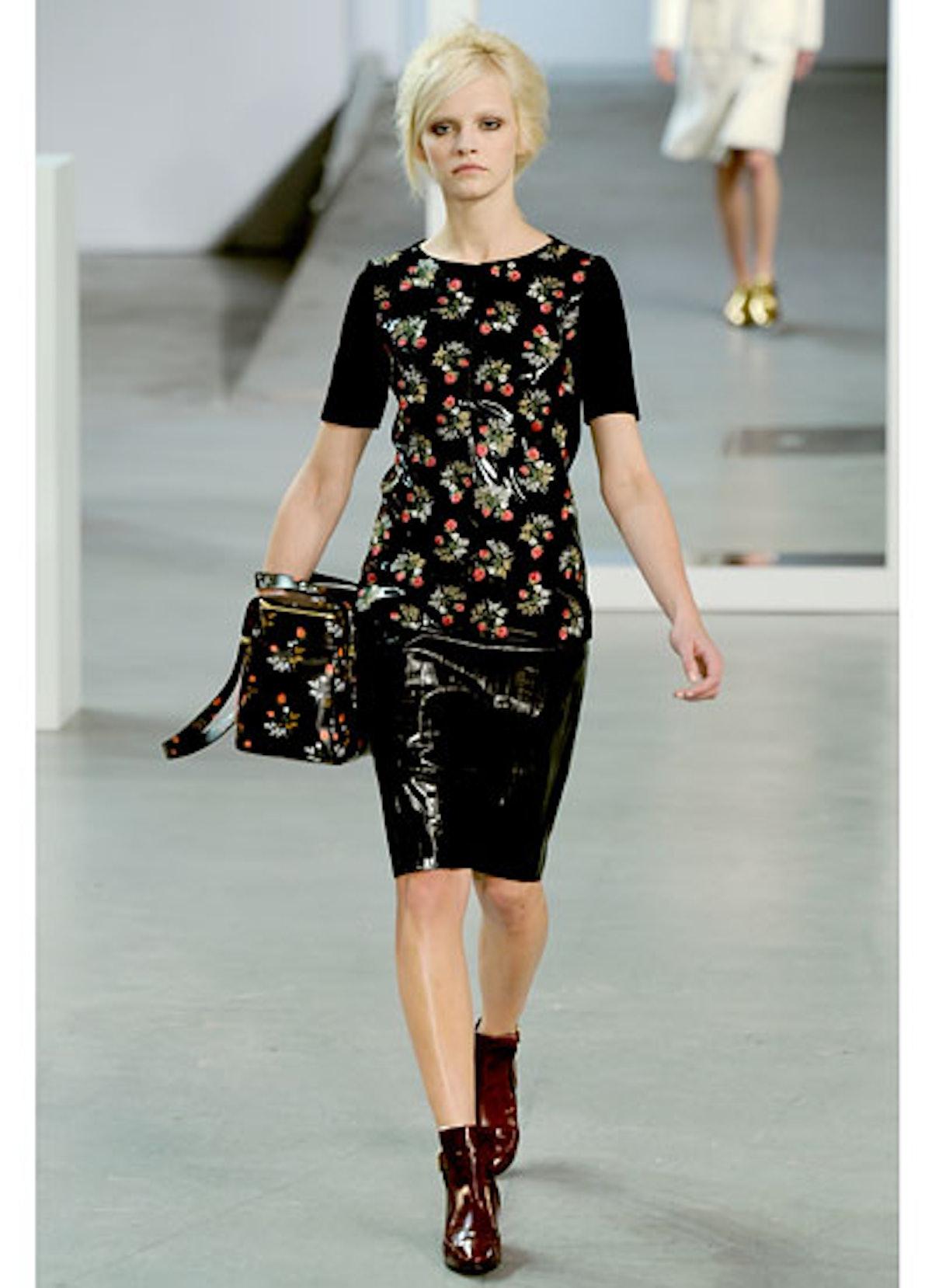 fass-fall-2012-fashion-roundup-16-v.jpg