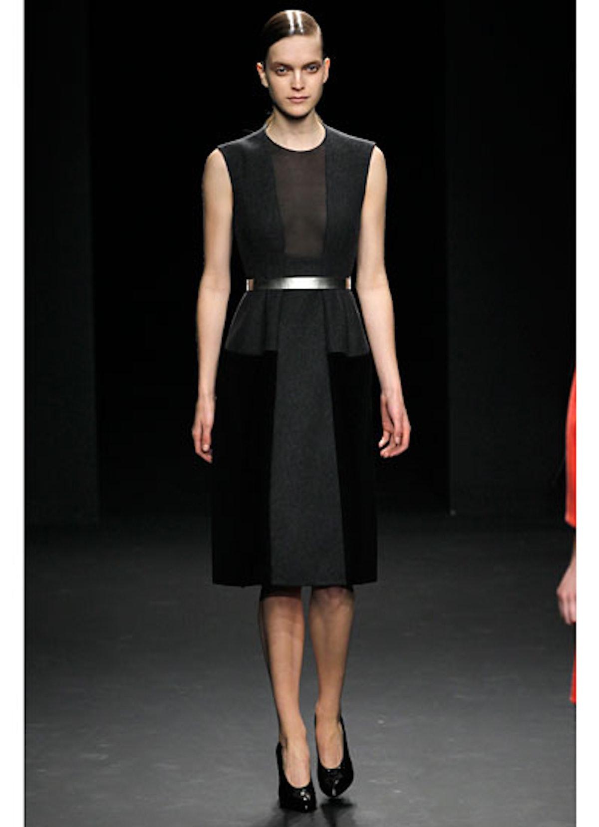 fass-fall-2012-fashion-roundup-17-v.jpg