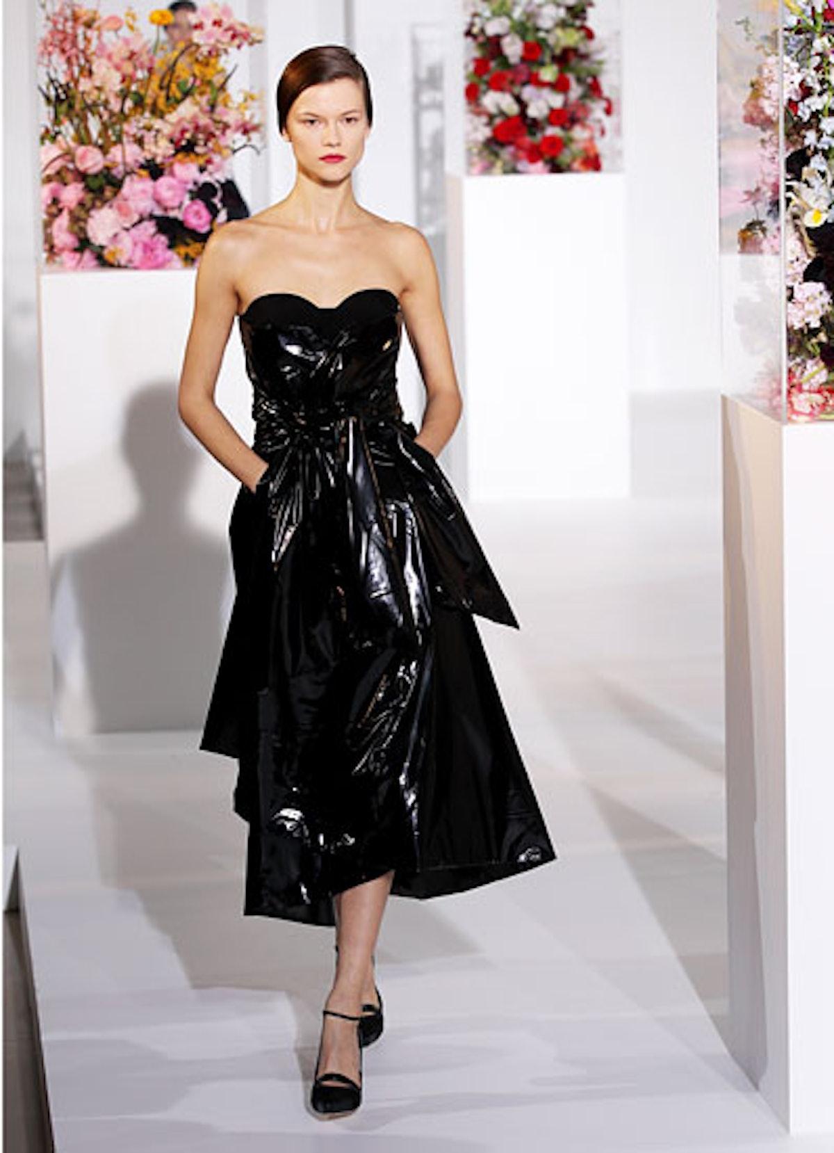 fass-fall-2012-fashion-roundup-19-v.jpg
