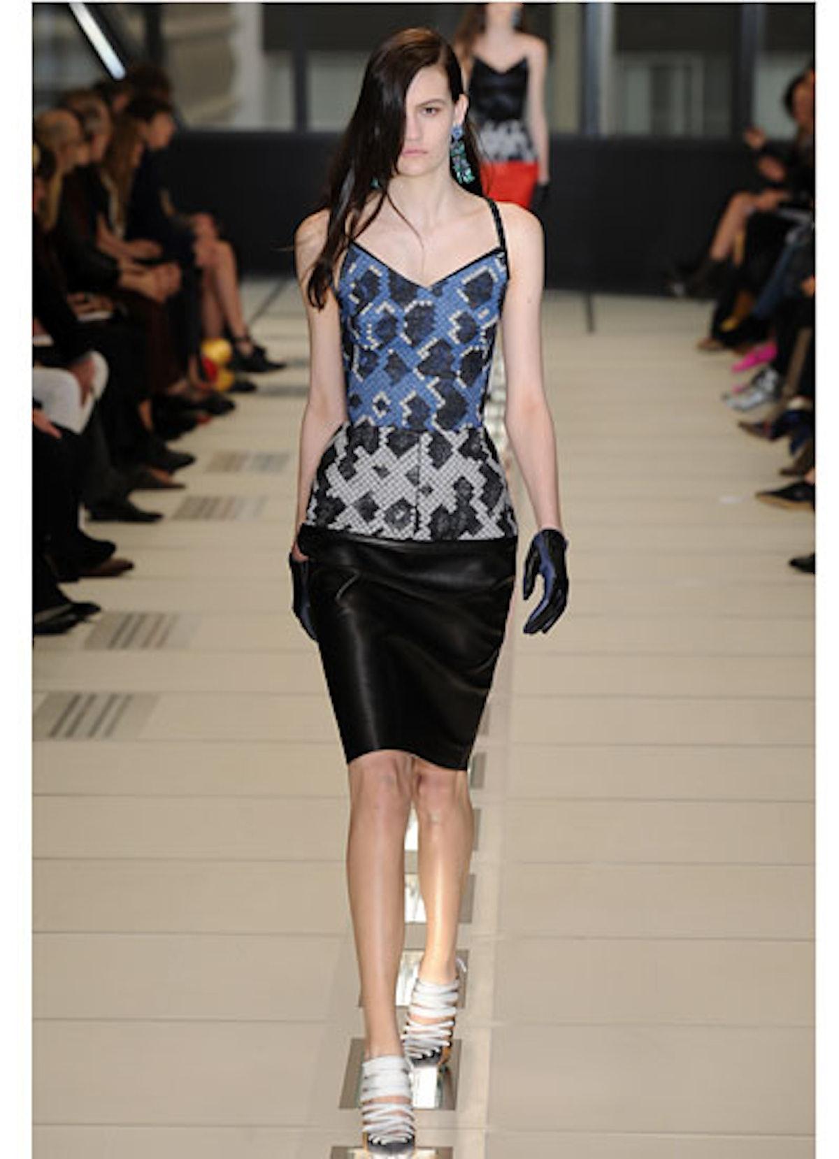 fass-fall-2012-fashion-roundup-20-v.jpg