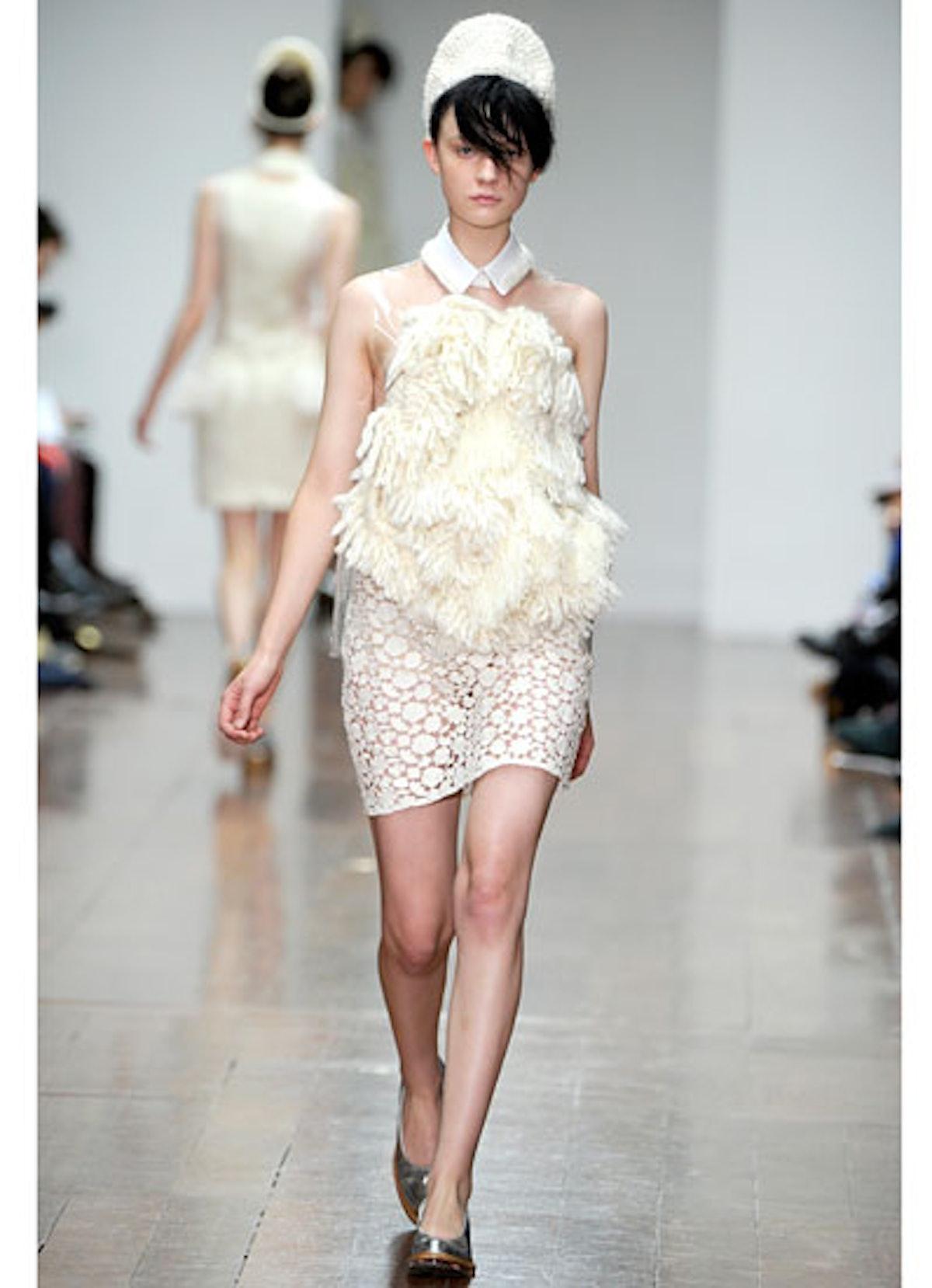 fass-fall-2012-fashion-roundup-22-v.jpg