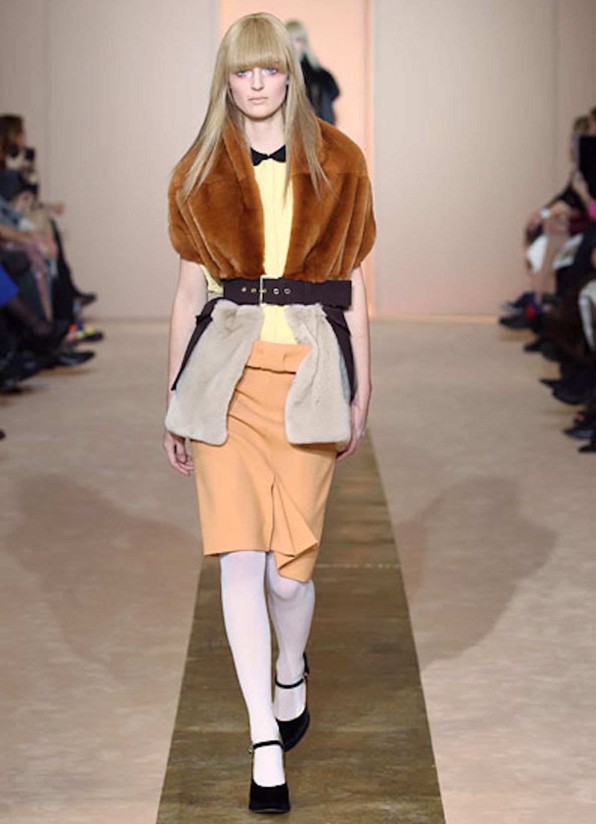 fass-fall-2012-fashion-roundup-21-v.jpg