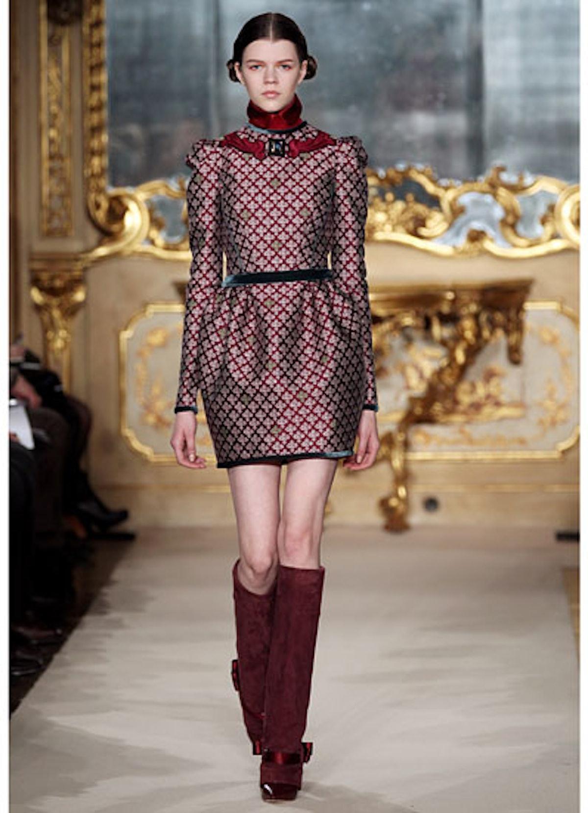 fass-fall-2012-fashion-roundup-24-v.jpg