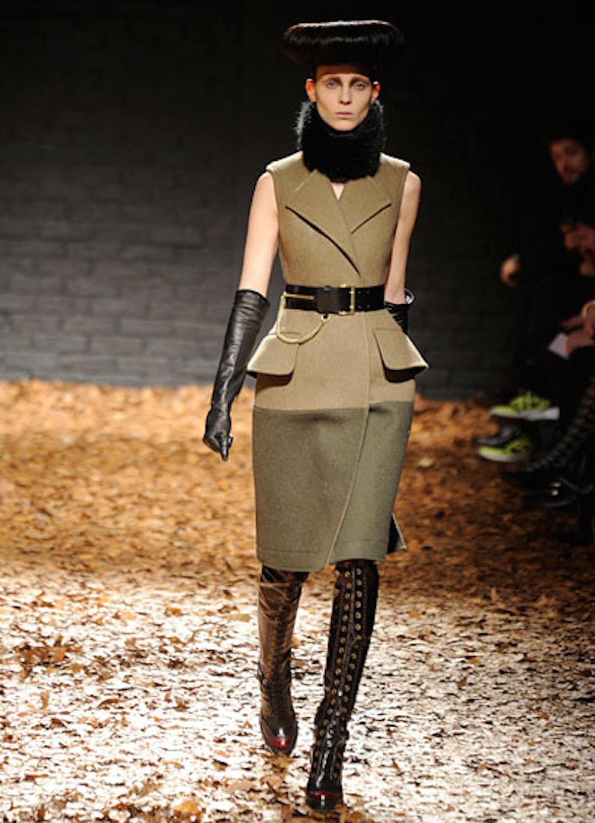 fass-fall-2012-fashion-roundup-23-v.jpg