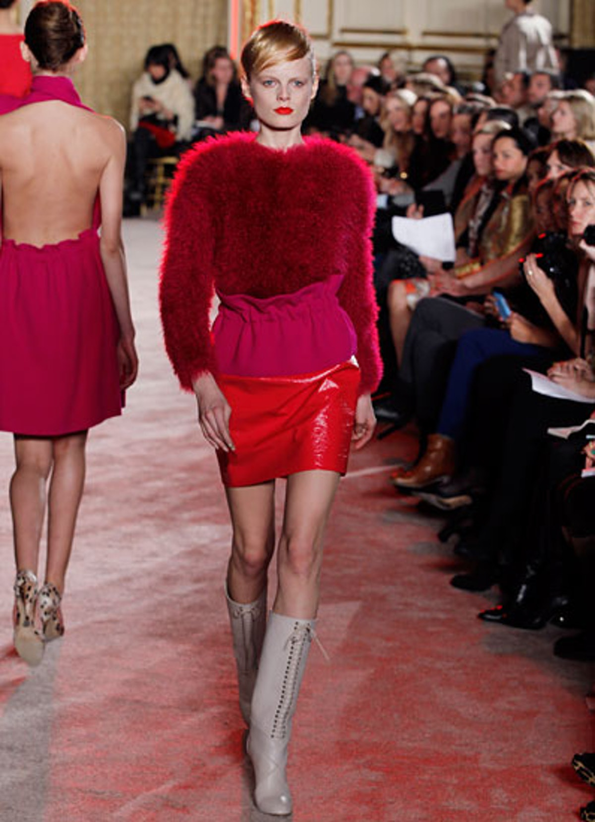 fass-fall-2012-fashion-roundup-25-v.jpg