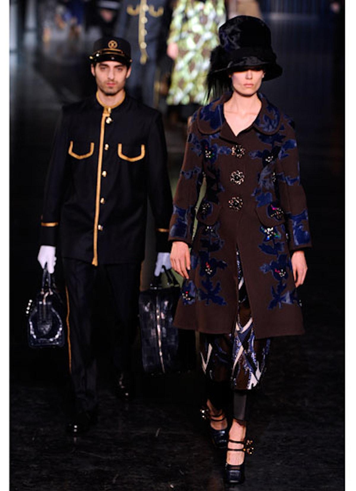 fass-fall-2012-fashion-roundup-26-v.jpg