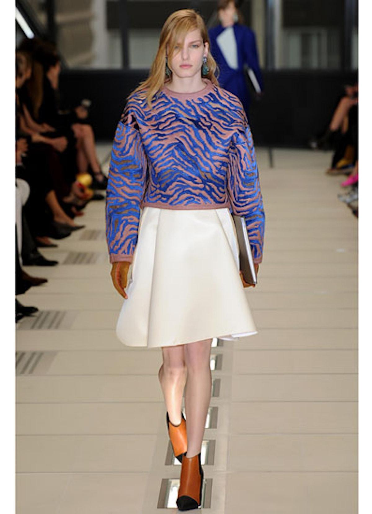 fass-fall-2012-fashion-roundup-27-v.jpg