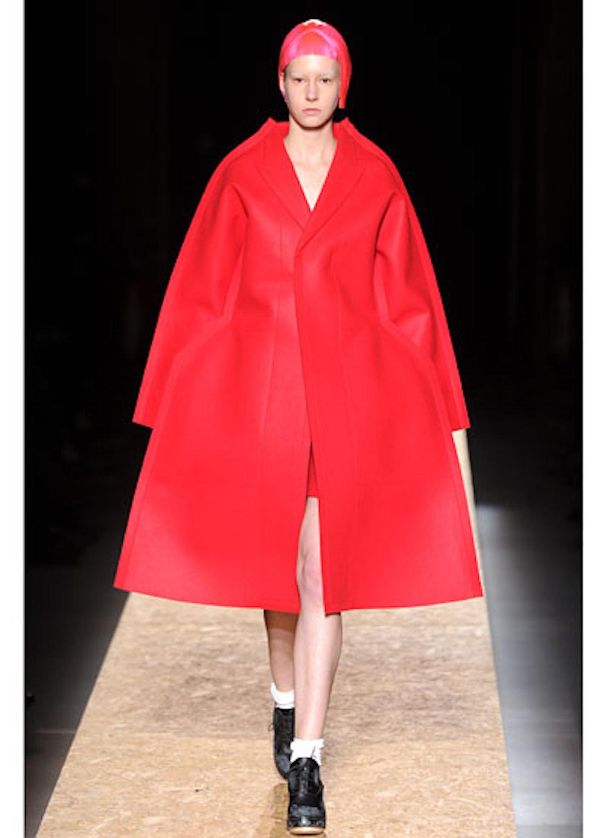 fass-fall-2012-fashion-roundup-28-v.jpg