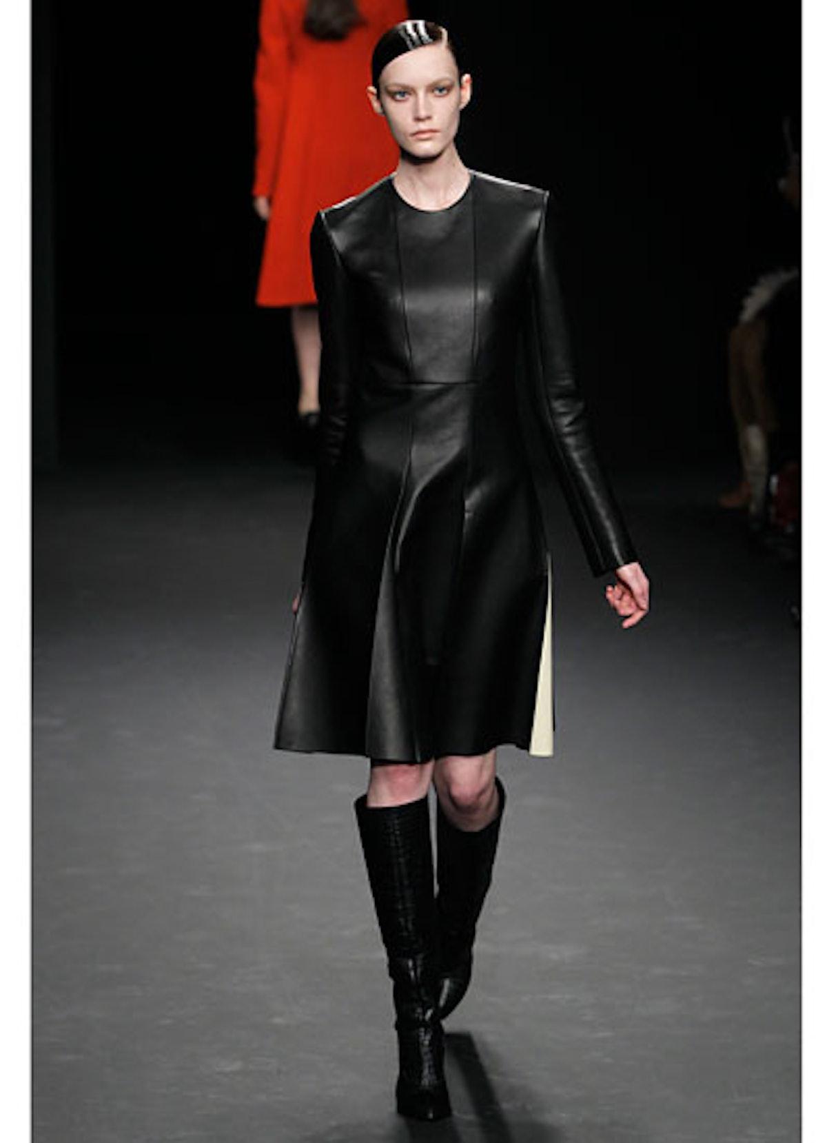 fass-fall-2012-fashion-roundup-30-v.jpg