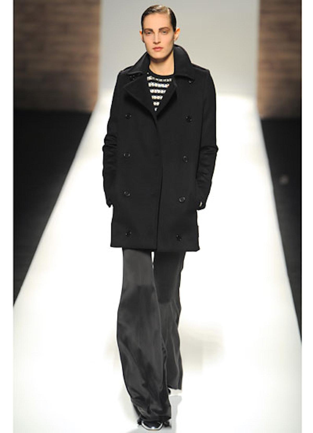 fass-fall-2012-fashion-roundup-29-v.jpg