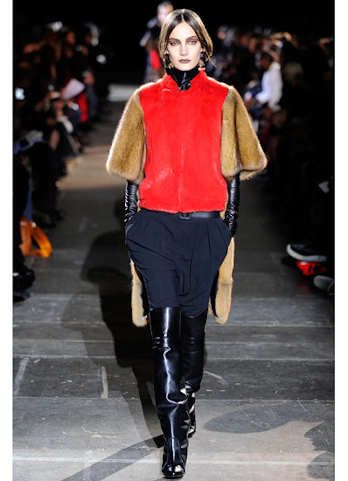 fass-fall-2012-fashion-roundup-32-v.jpg