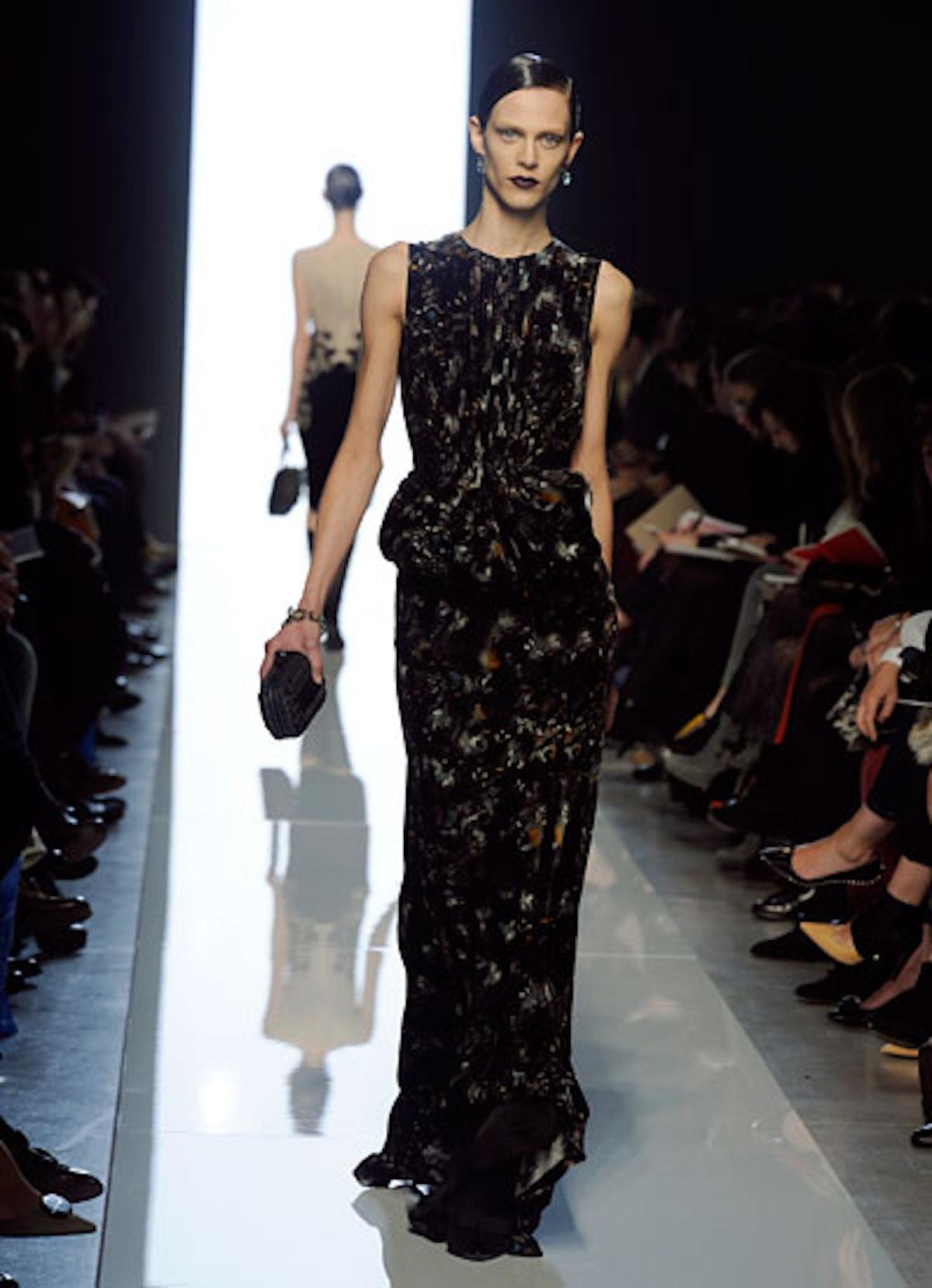 fass-fall-2012-fashion-roundup-31-v.jpg