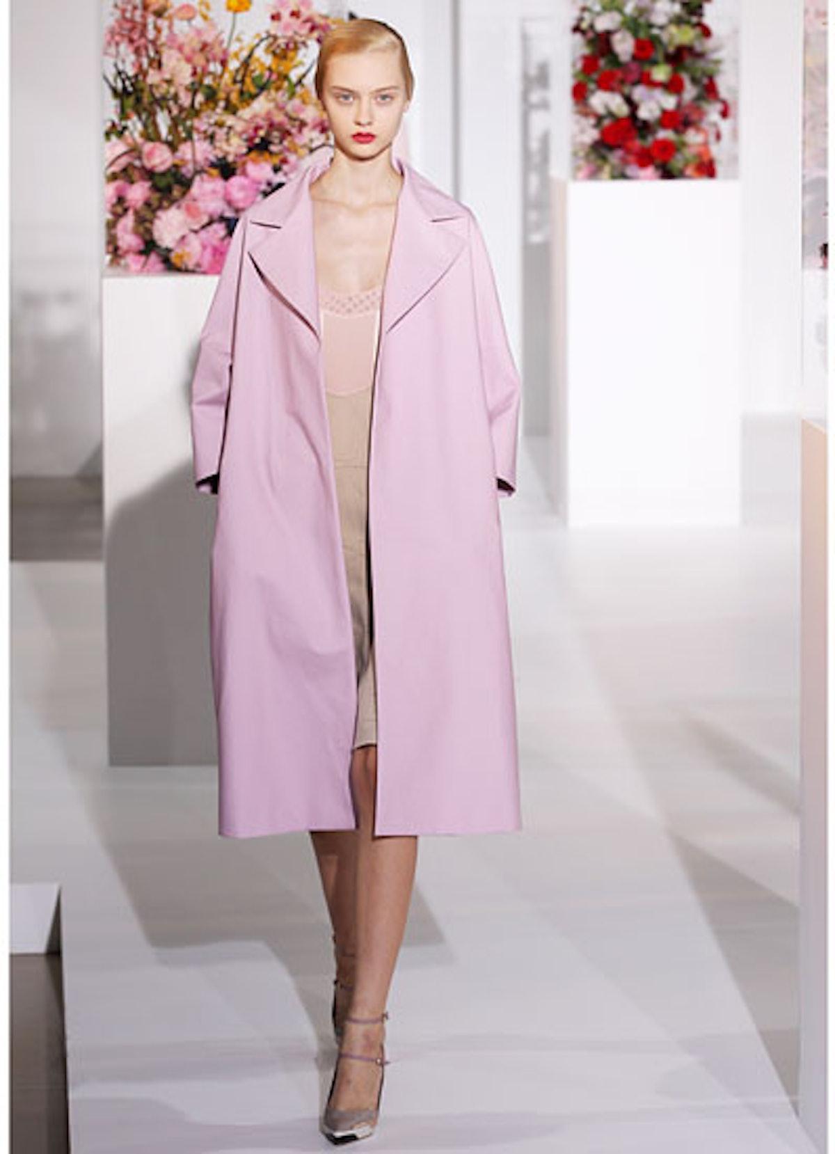 fass-fall-2012-fashion-roundup-33-v.jpg