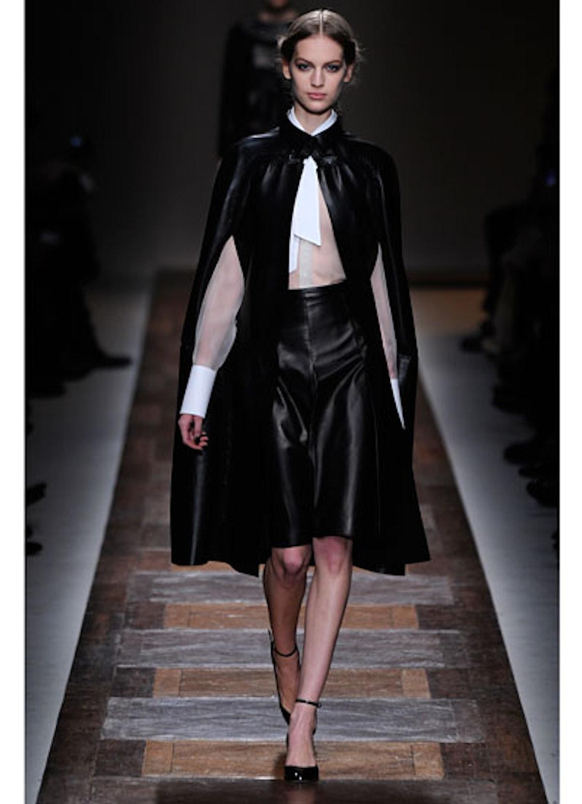 fass-fall-2012-fashion-roundup-35-v.jpg