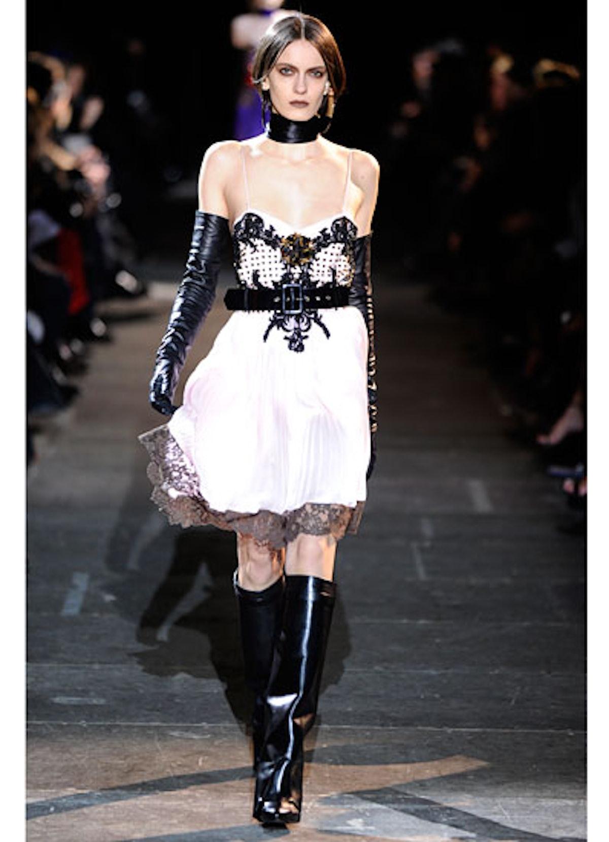 fass-fall-2012-fashion-roundup-34-v.jpg