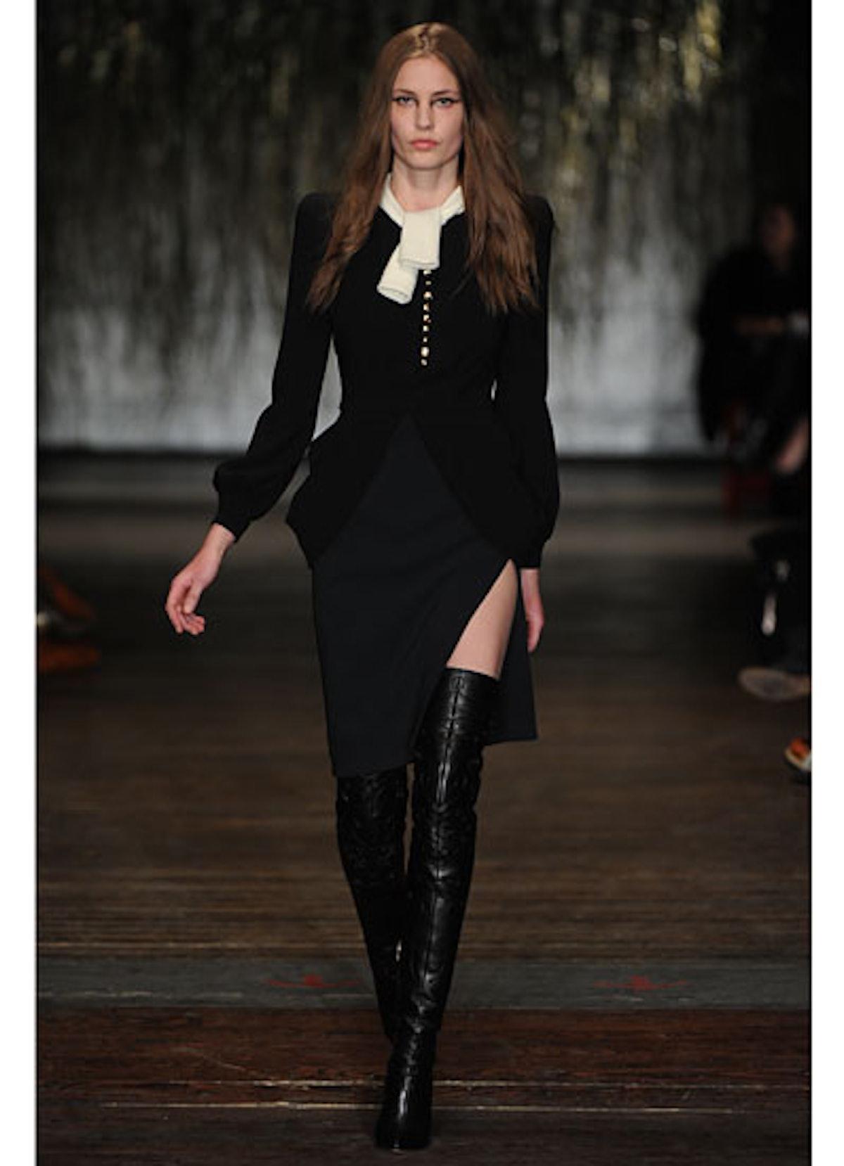 fass-fall-2012-fashion-roundup-37-v.jpg