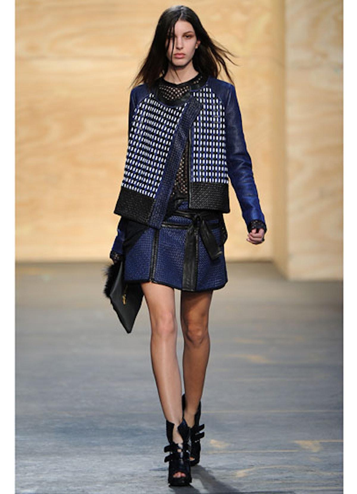fass-fall-2012-fashion-roundup-36-v.jpg