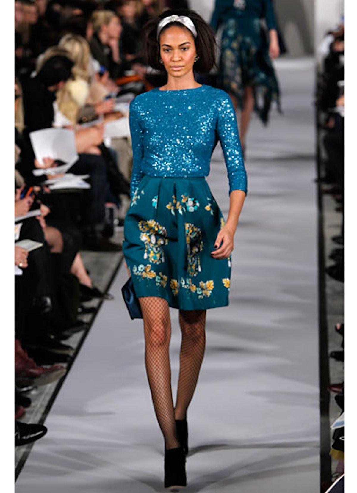 fass-fall-2012-fashion-roundup-38-v.jpg
