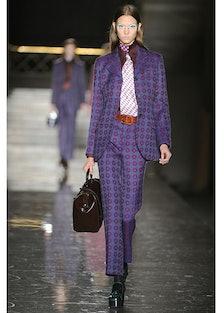 fass-fall-2012-fashion-roundup-01-v.jpg