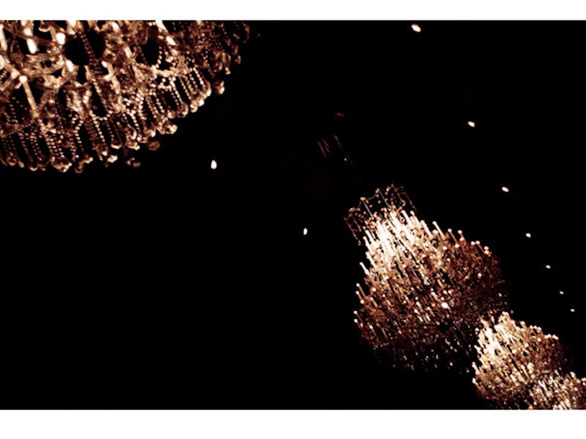 fass-nina-ricci-fall-2012-alexis-dahan-01-h.jpg