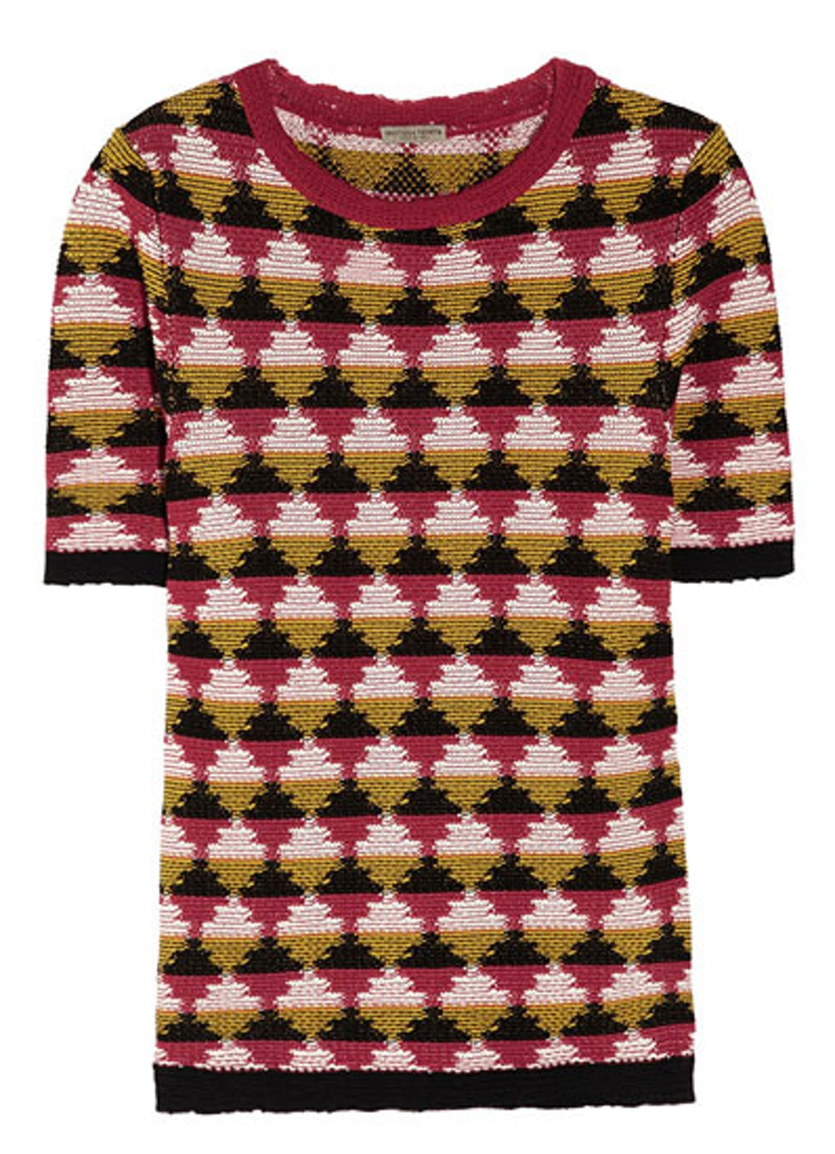 fass-graphic-knits-02-v.jpg