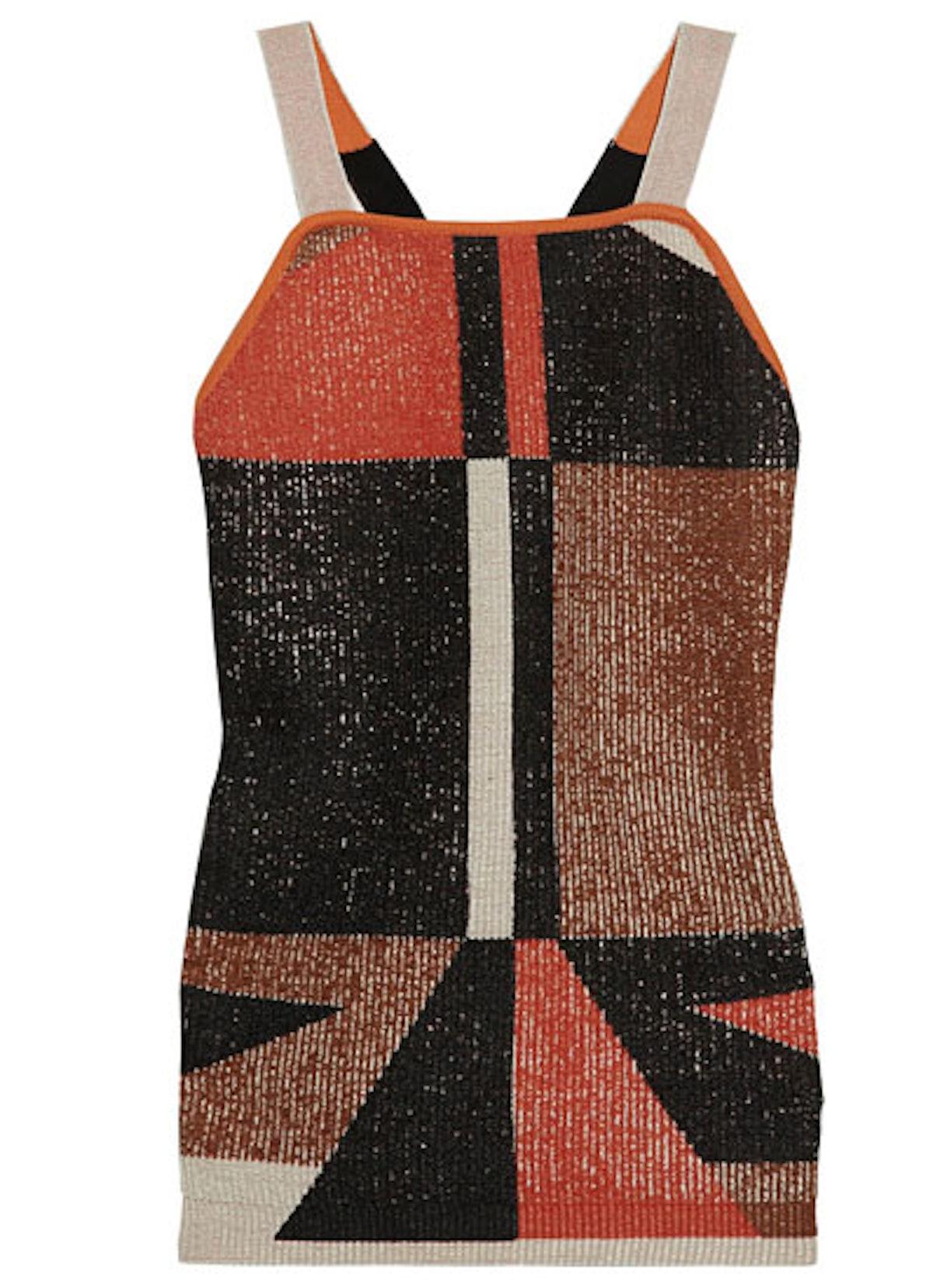 fass-graphic-knits-03-v.jpg