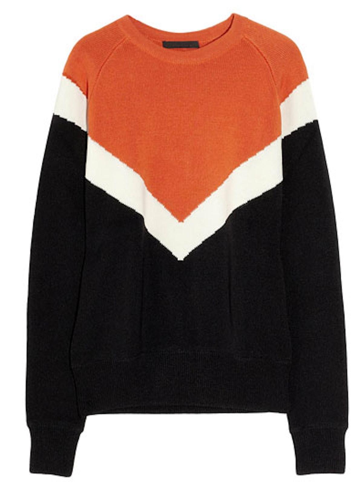 fass-graphic-knits-04-v.jpg