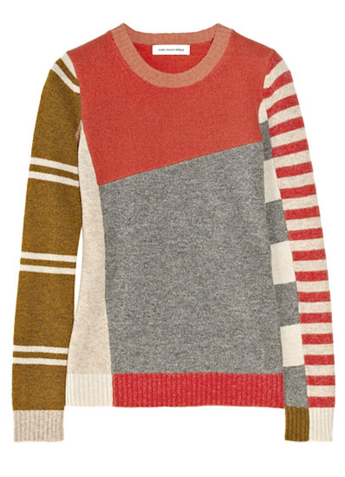 fass-graphic-knits-05-v.jpg