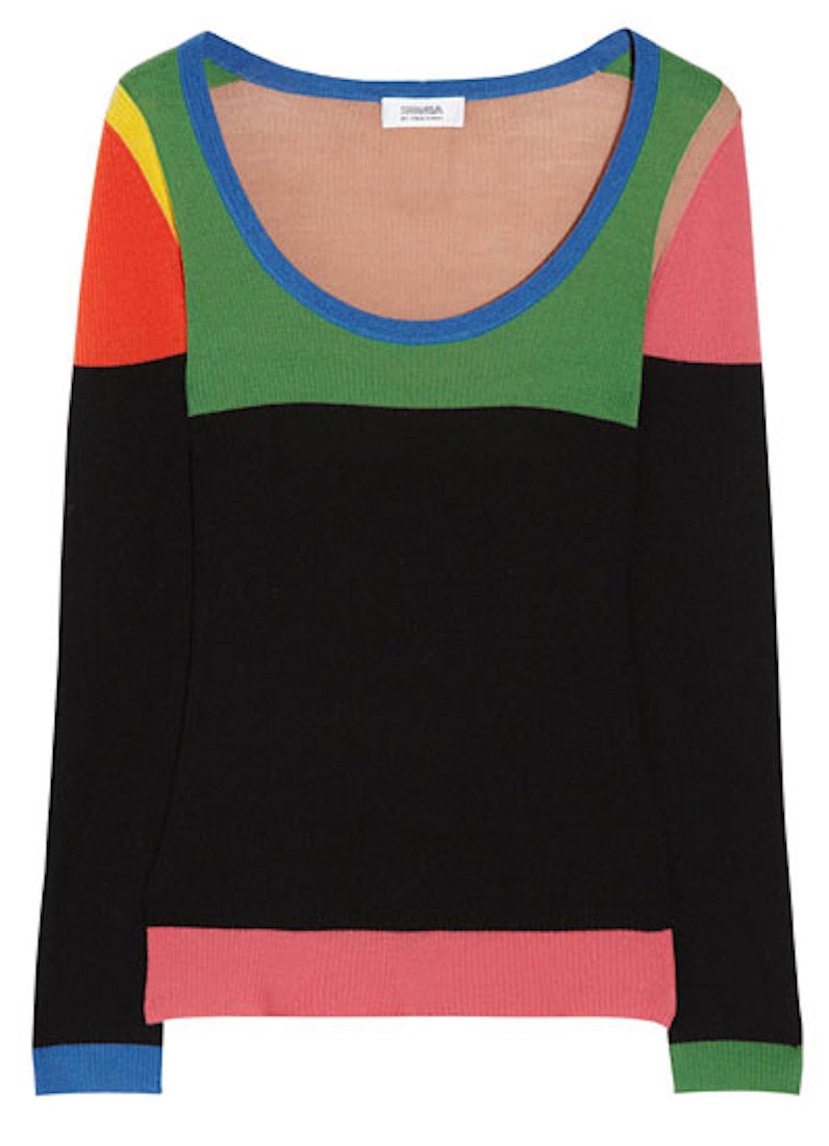 fass-graphic-knits-07-v.jpg
